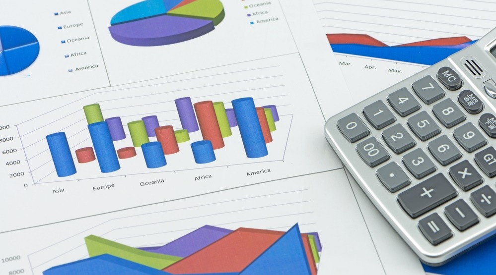 Tasación-informática-Valoración-activos-informáticos-y-balance-en-empresas-de-desarrollo-software-4-999x555