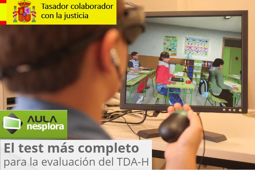 Tasación informática-valoracion software realidad virtual 2