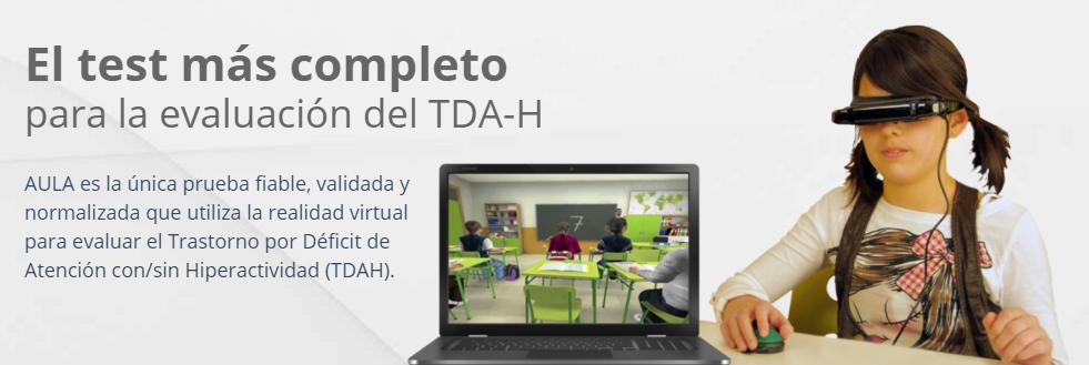 Tasación informática-valoracion software realidad virtual