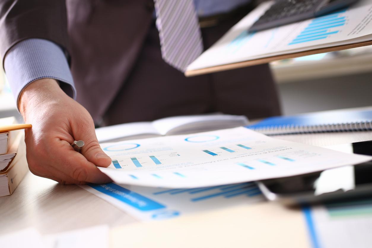 activos software en concursos de acreedores