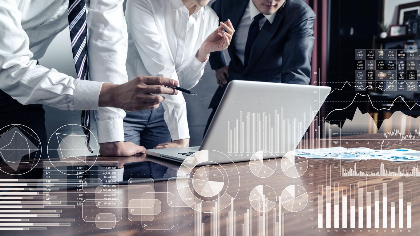 Valoración económica de proyectos software